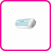 Очиститель воздуха фотокаталитический АЭРОЛАЙФ-Л L-7024М