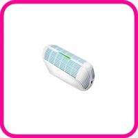 Очиститель воздуха фотокаталитический АЭРОЛАЙФ-Л L-10024М