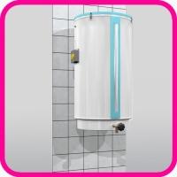 Сборники для хранения очищенной воды С-50-01