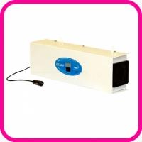 Облучатель-рециркулятор ДЕЗАР-СП (ОРУБ-СП Кронт) для автомобилей скорой помощи