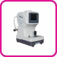Рефрактометр RMK-200