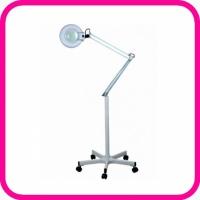 Лампа-лупа на штативе Х01, 5 диоптрий