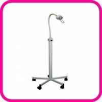 Светильник медицинский процедурный переносной SUNNEX