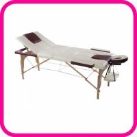 Стол массажный Artmassage трехсекционный