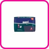 Урологические вкладыши для мужчин Seni Man Active