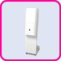 Облучатель-рециркулятор МЕГИДЕЗ МСК-909.1 (с лампами 2х15 Osram) передвижной