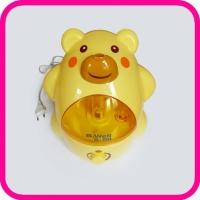 Увлажнитель воздуха B-Well WH-200 ультразвуковой Медведь