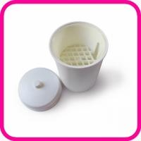 Емкость для хранения термометров ЕХТ