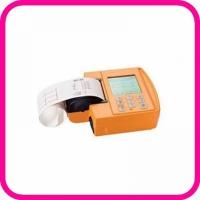 Электрокардиограф ЭК12ТМ Альтон-103