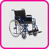 Кресло-коляска Армед Н 035 (комплектация ЭКОНОМ)