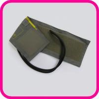 Манжета для механического тонометра LD-CUFF 25-40 см