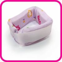 Бандаж шейный детский ОВ-000 - 2,5х25 см Экотен
