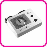 Часы процедурные DSZ-1, 60 мин (428600)