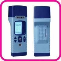 Индикатор RADEX EMI50 магнитного и электрического полей промышленной частоты