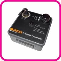 Зарядное устройство Fluke 06-912 для дозиметра Arrow Tech W 138