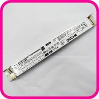 Электронный ПРА OSRAM QTP5 1х49/230-240