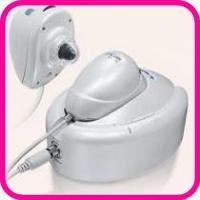 Видеокамера косметологическая USB Sometech ССL - 215