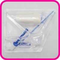 Набор гинекологический Юнона №5, одноразовый, стерильный