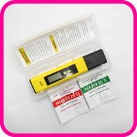 Прибор для определения кислотности (pH), жидкостей (pH-01)