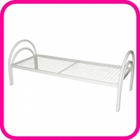 Кровать медицинская общебольничная КФО-01-МСК (МСК-151) с единым ложем