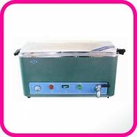 Кипятильник дезинфекционный электрический YFX-420
