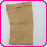 Бандаж на коленный сустав эластичный DO209 (УЦЕНКА - повреждена упаковка)