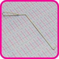 Крючок для удаления инородных предметов из носа (16-163, К-184)
