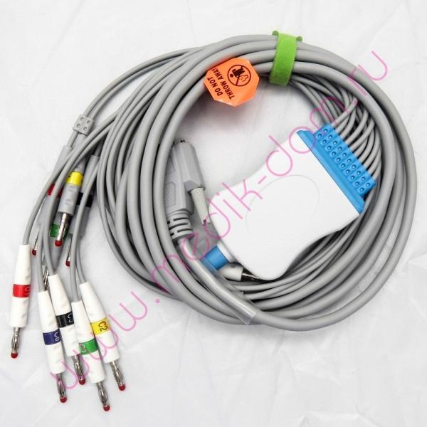 купить диагностическая кабель
