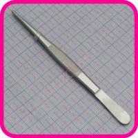 Пинцет анатомический 150 мм (15-123 пм-11)