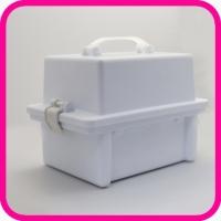Укладка-контейнер УКТП-01 ЕЛАТ (вариант-1)