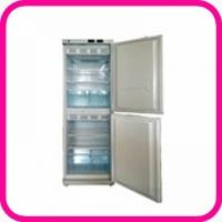 Холодильник фармацевтический ХФД-280 ПОЗИС