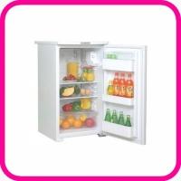 Холодильник бытовой 550 КШ-120 САРАТОВ (без морозильной камеры)