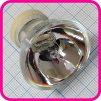 Лампа галогенная Osram 64617S 12V 75W G5,3-4,8