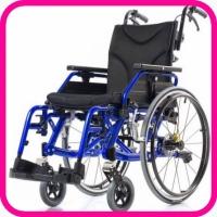 Кресло-коляска Ortonica Delux 500 10 18