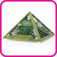 Аппарат ароматерапевтический АромаВита Пирамида
