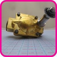 Клапан Parker 7321BCH00 G3/4 электромагнитный