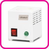 Стерилизатор гласперленовый Ultratech SD-780