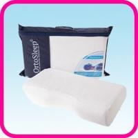 Подушка анатомическая OrtoSleep Premium 1