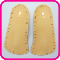 Полустельки ортопедические СТ-203 для обуви Тривес