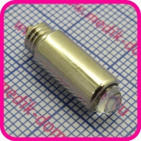 Лампа ксенон-галогеновая Welch Allyn 03100