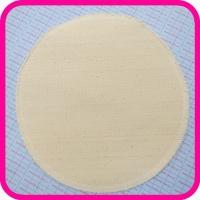 Фильтр для коробки стерилизационной КФ-6, КСКФ-6