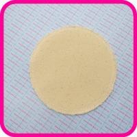 Фильтр для коробки стерилизационной КФ-3, КСКФ-3