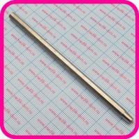 Ручка для зеркала стоматологического с резьбой 3236
