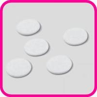 Фильтры для ингалятора Omron к CX/CX2/CX3/CX Pro/C20/C24/C24Kids/C30