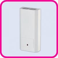Облучатель-рециркулятор МЕГИДЕЗ МСК-909 (с лампами 2х15 Osram) настенный