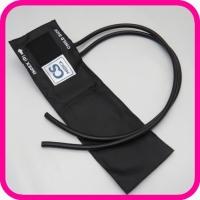 Манжета для механического тонометра CS Medica тип D 13-22 см