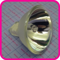 Лампа галогенная Osram 93638 EKE 21-150