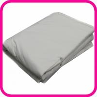 Одеяло ОВ-ТК-5 ВиЦыАн влагонепроницаемое 2050х1400 мм, арт. № 4927