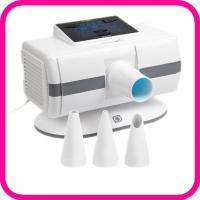 Квазар СОЭКС, облучатель бактерицидный, рециркулятор, прибор для лечения кожи и лор-заболеваний