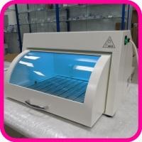 Камера УФ-бактерицидная УФК-3 для стерильных инструментов